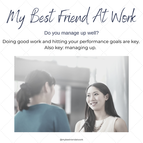 Gallery Image manage_up_(1).png