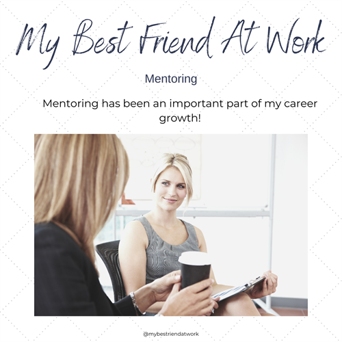 Gallery Image mentoring1.png
