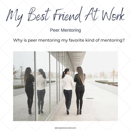Gallery Image peer_mentoring_(2).png