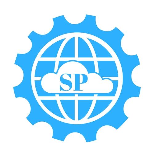Software Profiles Inc