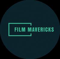 Film Mavericks