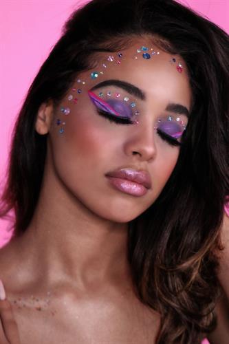 Beauty Makeup Classes