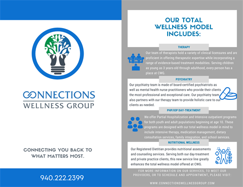 Gallery Image CWG_All_Services_Brochure.png