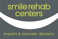 Smile Rehab Centers