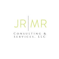 JRMR Consulting & Services, LLC