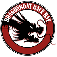 Dragonboat Race Day 2019