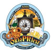 Port Royal's OktoPRfest