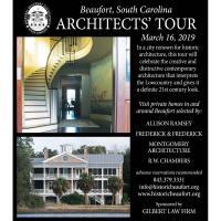 Architect's Tour
