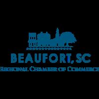Business After Hours - Beaufort Nursing & Rehab