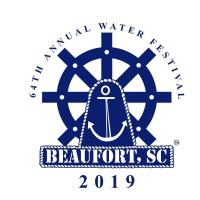 Annual Beaufort Water Festival