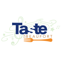 Taste of Beaufort