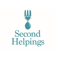 Share the Bounty, Annual Second Helpings Event