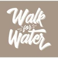 Beaufort Walk for Water 2019