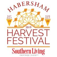 11th Annual Habersham Harvest Festival