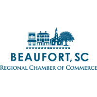 Coffee with Colleagues - Beaufort Regional Chamber of Commerce