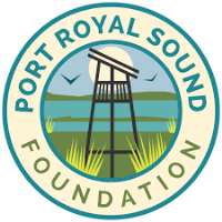 STEAM Festival - Port Royal Sound Foundation