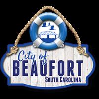 Beaufort Holiday Weekend
