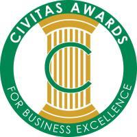Civitas Awards Reception 2021