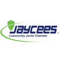 Lowcountry Jaycees General Membership Meeting