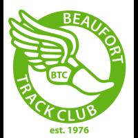 Beaufort Track Club Track Night
