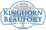 Kinghorn Insurance Agency of Beaufort