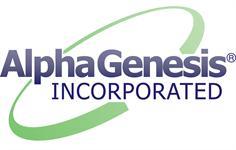 Alpha Genesis, Inc.