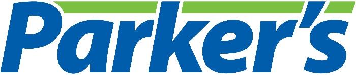 Parker's Convenience Stores