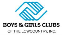 Boys & Girls Clubs of the Lowcountry
