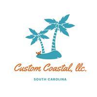 Custom Coastal LLC