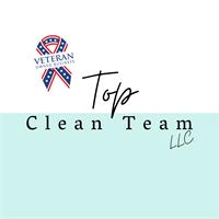Top Clean Team, LLC - Port Royal