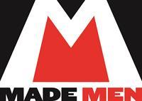 Made Men Inc