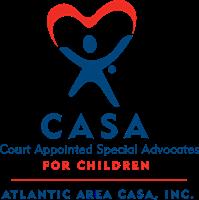 Joseph Grant State Farm Insurance presents CASA's Dancing with the Stars of the Coastal Empire 2020