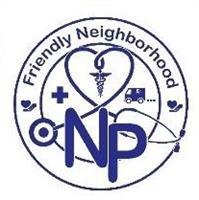 Friendly Neighborhood NP