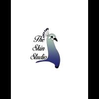 Ribbon Cutting - The Skin Studio