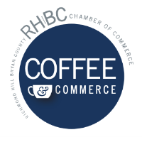 January 2021 Coffee and Commerce