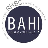 Business After Hours - Great Oaks Bank