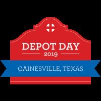 2019 Depot Day