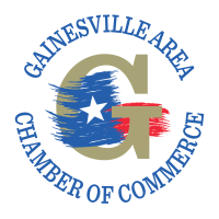 2019 -2020 Leadership Gainesville Program - Meet & Greet