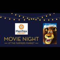PenTex Energy Movie Night