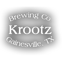Krootz Brewing Co. Grand Opening