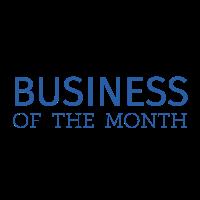 Business of the Month - Gainesville Economic Development Corporation
