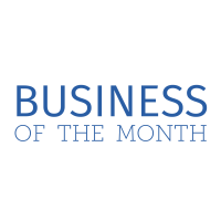 Business of the Month Award -  Champions Choice Insurance