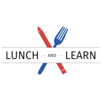 Lunch & Learn - Express Employment Professionals