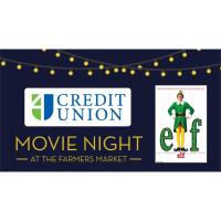 4U Credit Union Family Movie Night