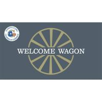 Welcome Wagon - Ranch 82