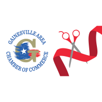 POSTPONED-Ribbon Cutting-Local Hearts, LLC