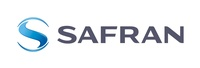 Safran Seats USA LLC