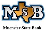Muenster State Bank/Gainesville Branch