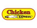 Chicken Express Of Gainesville