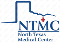 North Texas Medical Center